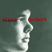 The Best Of Steve Forbert: What Kinda Guy? by Steve Forbert