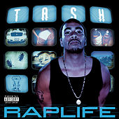 Play & Download Rap Life by Tash | Napster