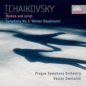 Play & Download Tchaikovsky: Romeo and Juliet, Symphony No. 1