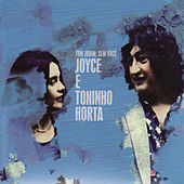 Play & Download Sem Você by Joyce e Toninho Horta | Napster