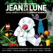 Play & Download Jean de la Lune (Moon Man / Stephan Schesch's Original Motion Picture Soundtrack) by Various Artists | Napster
