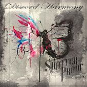 Play & Download Discord Harmony by Shatterproof | Napster