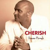 Play & Download Cherish by Trevor Pinnock | Napster