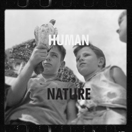 Play & Download Human/Nature by Cedar | Napster