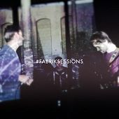 Play & Download #Fabriksessions by Benito | Napster