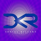 Serial Killers, Vol. 2 by Various Artists