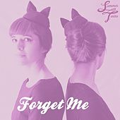 Forget Me by Summer Twins