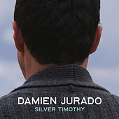 Play & Download Silver Timothy by Damien Jurado | Napster