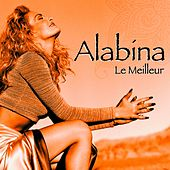 Play & Download Alabina (Le Meilleur) by Alabina | Napster