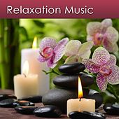 Play & Download Relax Now and Be Stress Free with Relaxation Music by Harry Henshaw | Napster