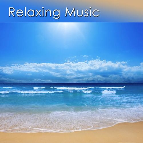 Relax Naturally and Reduce Stress with Relaxing Music by Harry Henshaw