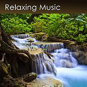 Be Stress Free and Relax Naturally with Relaxing Music by Harry Henshaw