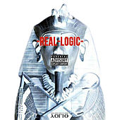 Play & Download Real Logic by Logic | Napster
