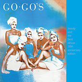 Beauty And The Beat (30th Anniversary Deluxe Edition) by The Go-Go's