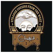 Play & Download Strange Cousins From the West by Clutch | Napster
