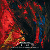 Play & Download Torch by Thomas Lang | Napster