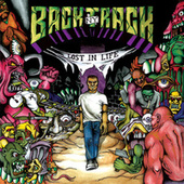 Play & Download Lost In Life by Backtrack | Napster