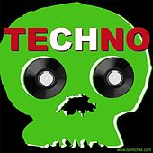 Play & Download TECHNO by Various Artists | Napster