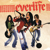 Play & Download Everlife by Everlife | Napster