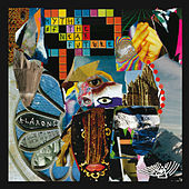 Play & Download Myths Of The Near Future by Klaxons | Napster
