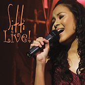 Play & Download Sitti Live by Sitti | Napster
