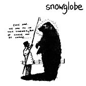 Play & Download Me And You by Snowglobe | Napster