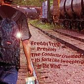 Play & Download It's Sorta Like Sweeping In The Wind by Freddy Fresh | Napster