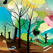 Play & Download Under Giant Trees by Efterklang | Napster