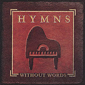 Play & Download Hymns Without Words by Jon Schmidt | Napster