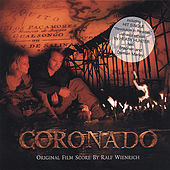 Play & Download CORONADO by Various Artists | Napster