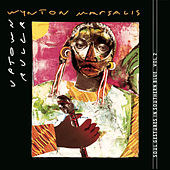 Play & Download Uptown Ruler: Soul Gestures Vol. 2 by Wynton Marsalis | Napster