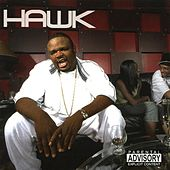 Play & Download Hawk by H.A.W.K. | Napster