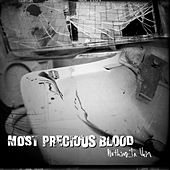 Nothing In Vain by Most Precious Blood