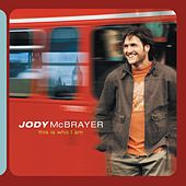 Play & Download This Is Who I Am by Jody McBrayer | Napster