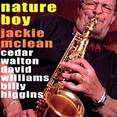 Play & Download Nature Boy by Jackie McLean | Napster