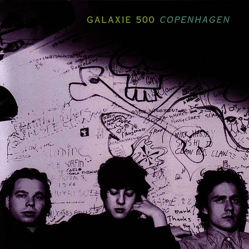 Play & Download Copenhagen by Galaxie 500 | Napster
