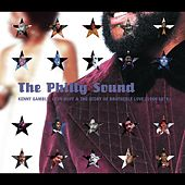 Play & Download The Philly Sound by Various Artists | Napster