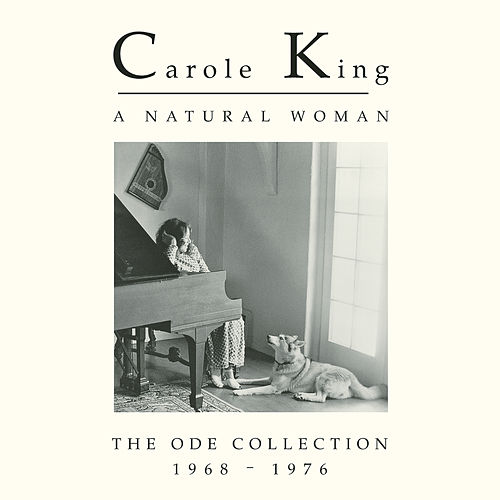Play & Download The Ode Collection by Carole King | Napster