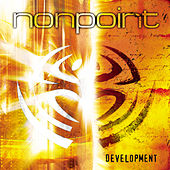 Play & Download Development by Nonpoint | Napster