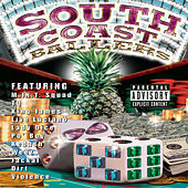 Play & Download South Coast Ballers by Various Artists | Napster