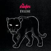 Play & Download Feline by The Stranglers | Napster