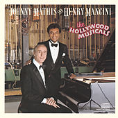 Play & Download Hollywood Musicals by Henry Mancini | Napster
