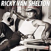 Wild-Eyed Dream by Ricky Van Shelton