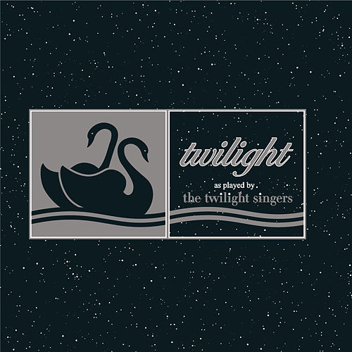 Play & Download Twilight As Played By The Twilight Singers by The Twilight Singers | Napster