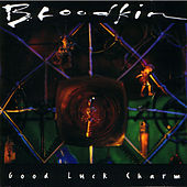 Play & Download Good Luck Charm by Bloodkin | Napster