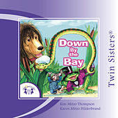 Play & Download Down By The Bay  by Various Artists | Napster
