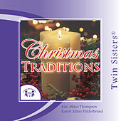Play & Download Christmas Traditions by Various Artists | Napster