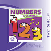 Play & Download Numbers & Counting Songs by Various Artists | Napster