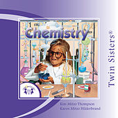 Play & Download Chemistry by Various Artists | Napster