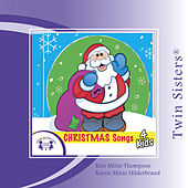 Play & Download Christmas Songs 4 Kids by Various Artists | Napster